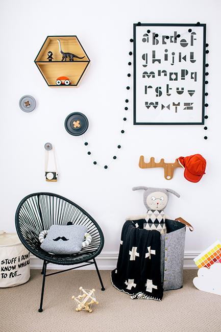 déco-contemporaine-scandinave-blog-decouvrir-design