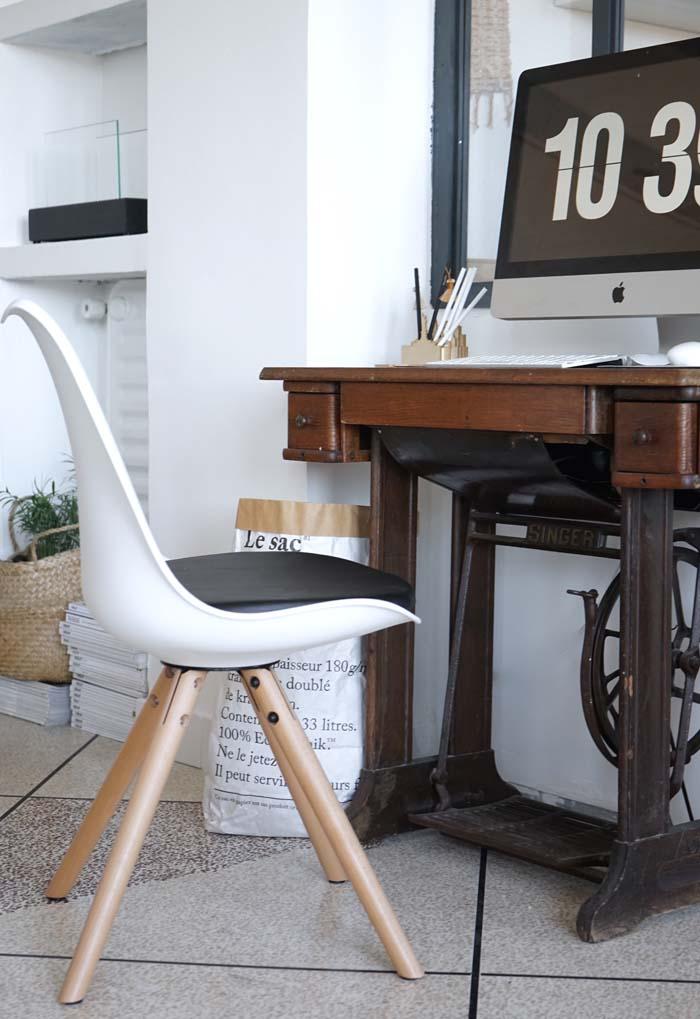 tendance-les-chaises-design5