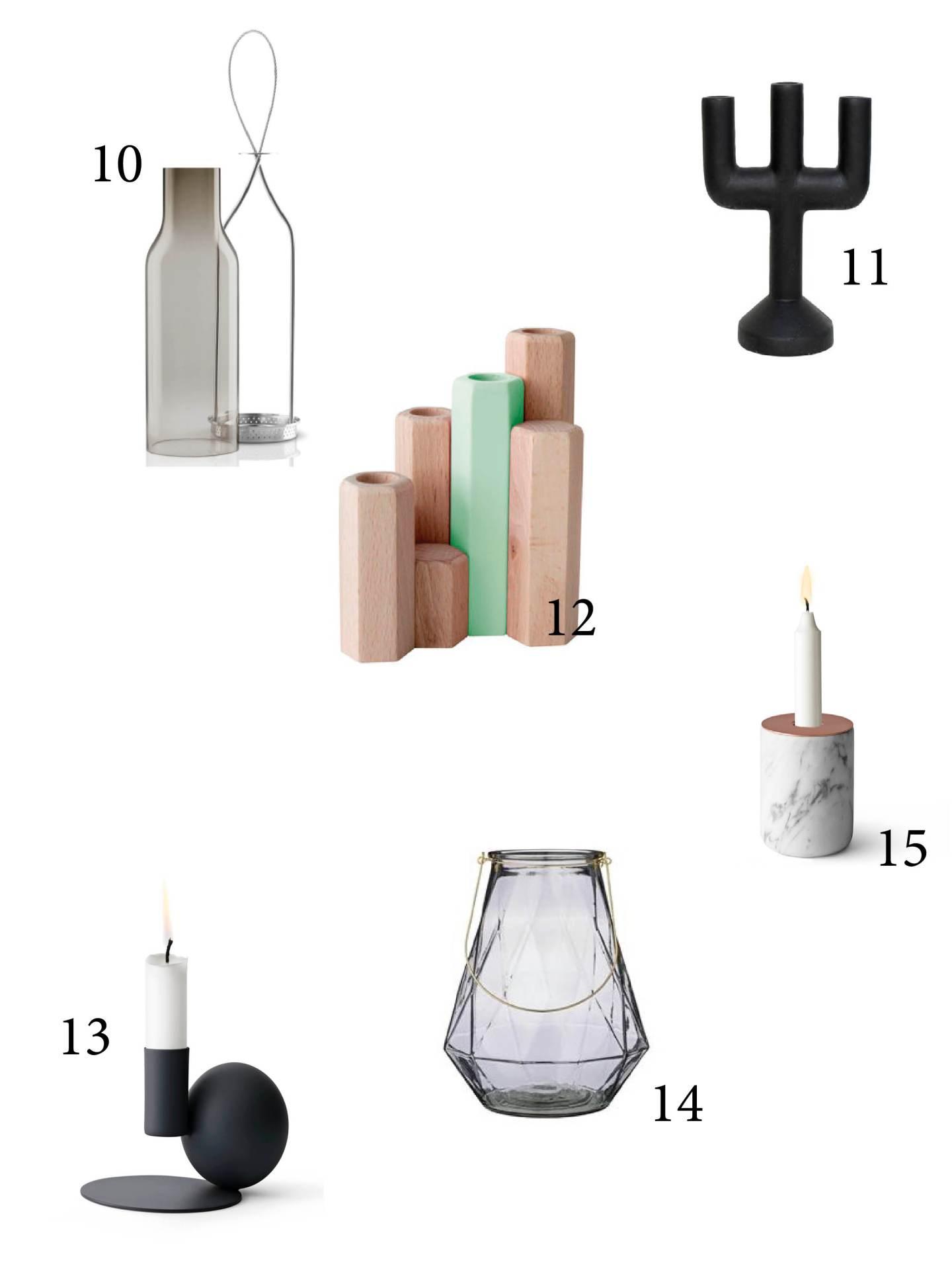 Bougeoir-design-décor-scandinave3