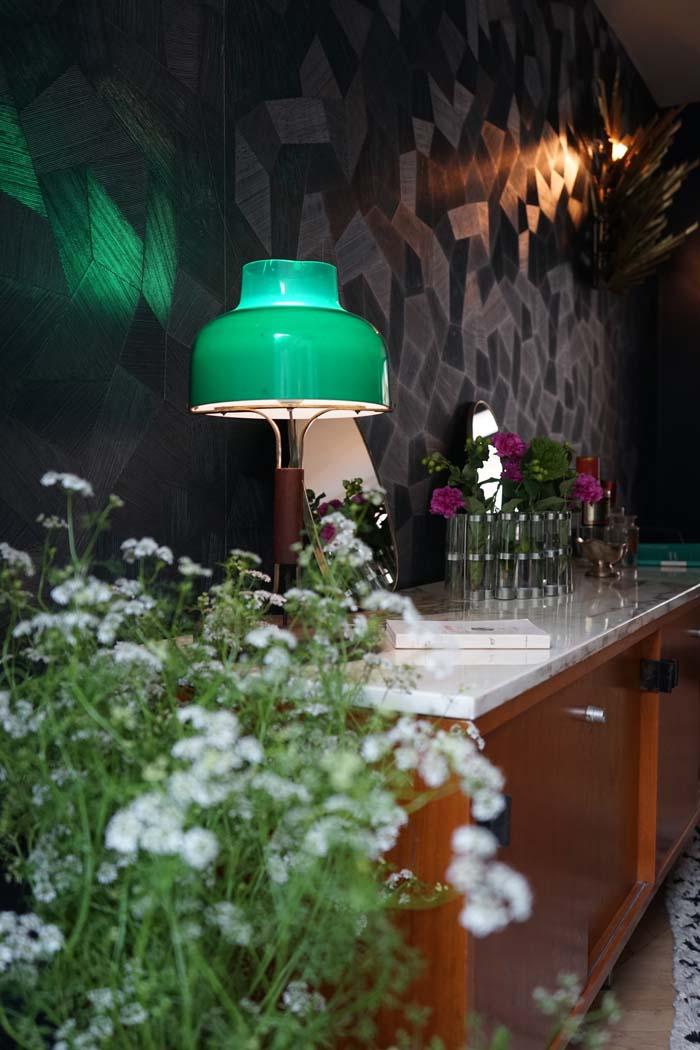Décor-poétique-design-hôtel-henriette8