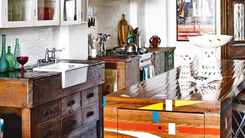 Un-loft-d'artiste-dans-une-ancienne-fabrique11