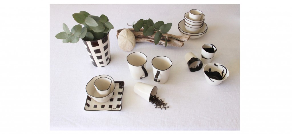 ceramique-déco-et-poétique-enw8