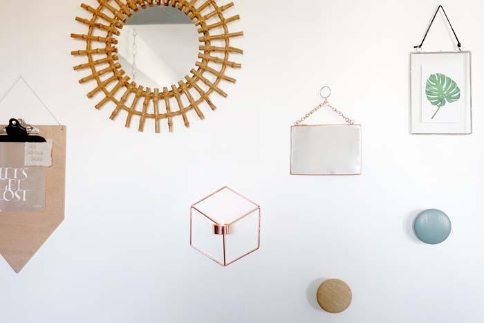 idées-décoration-maison1