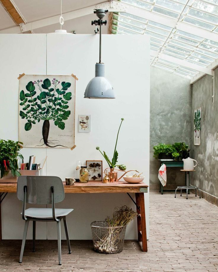 idées-décoration-murale-affiches-vegetales1