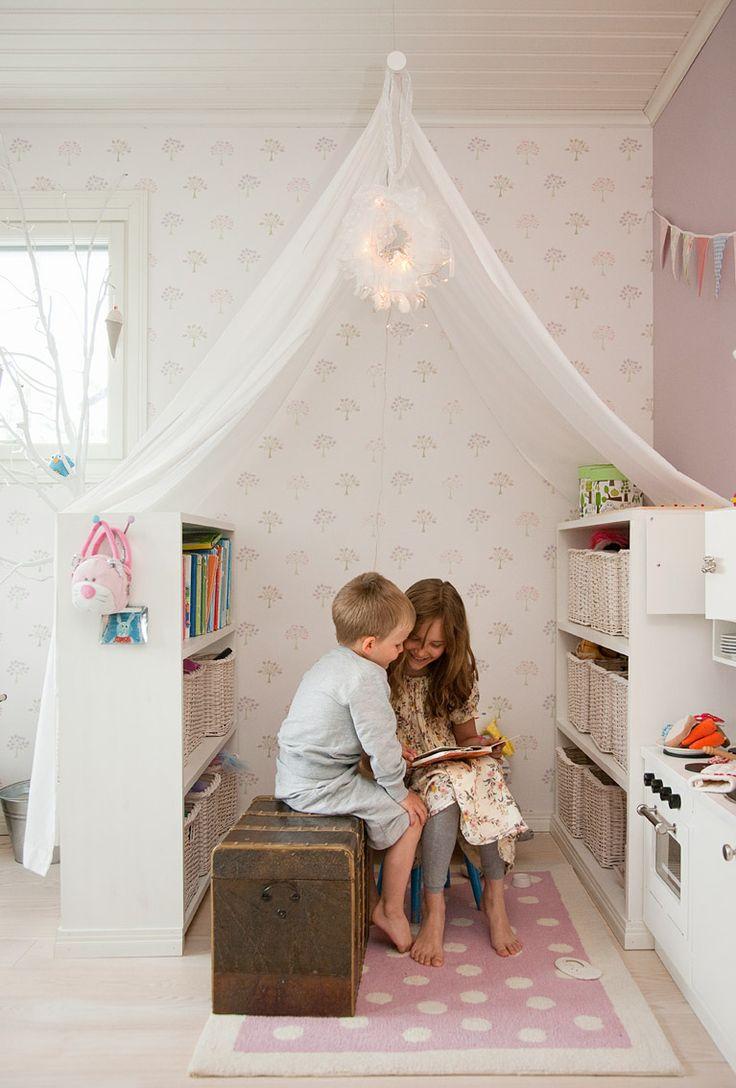 objets-déco-en-forme-de-maison-pour-chambre-enfant12