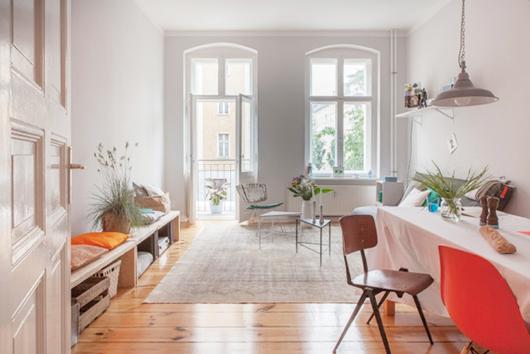 un-appartement-scandinave-à-Berlin4
