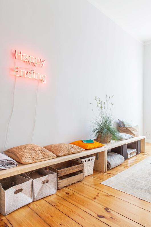 un-appartement-scandinave-à-Berlin5