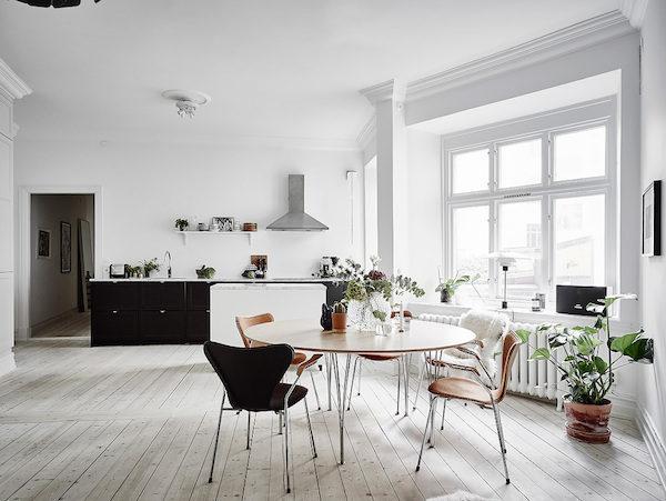 une-maison-scandinave-poétique