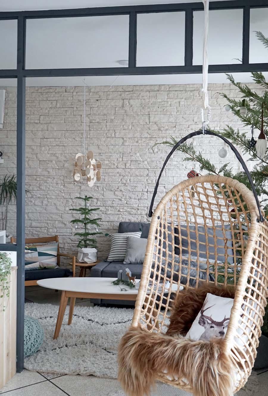 idées-pour-décoration-cosy1
