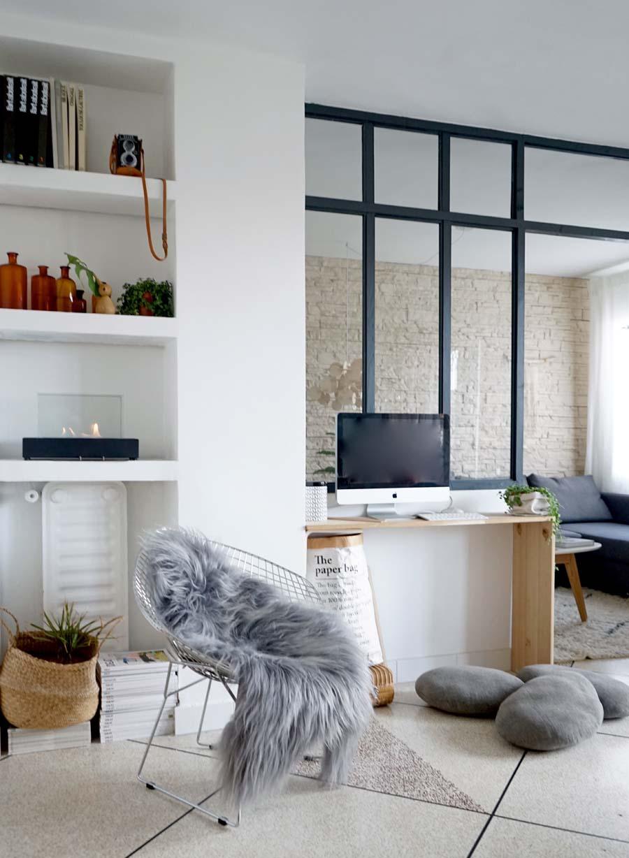 idées-pour-décoration-cosy4