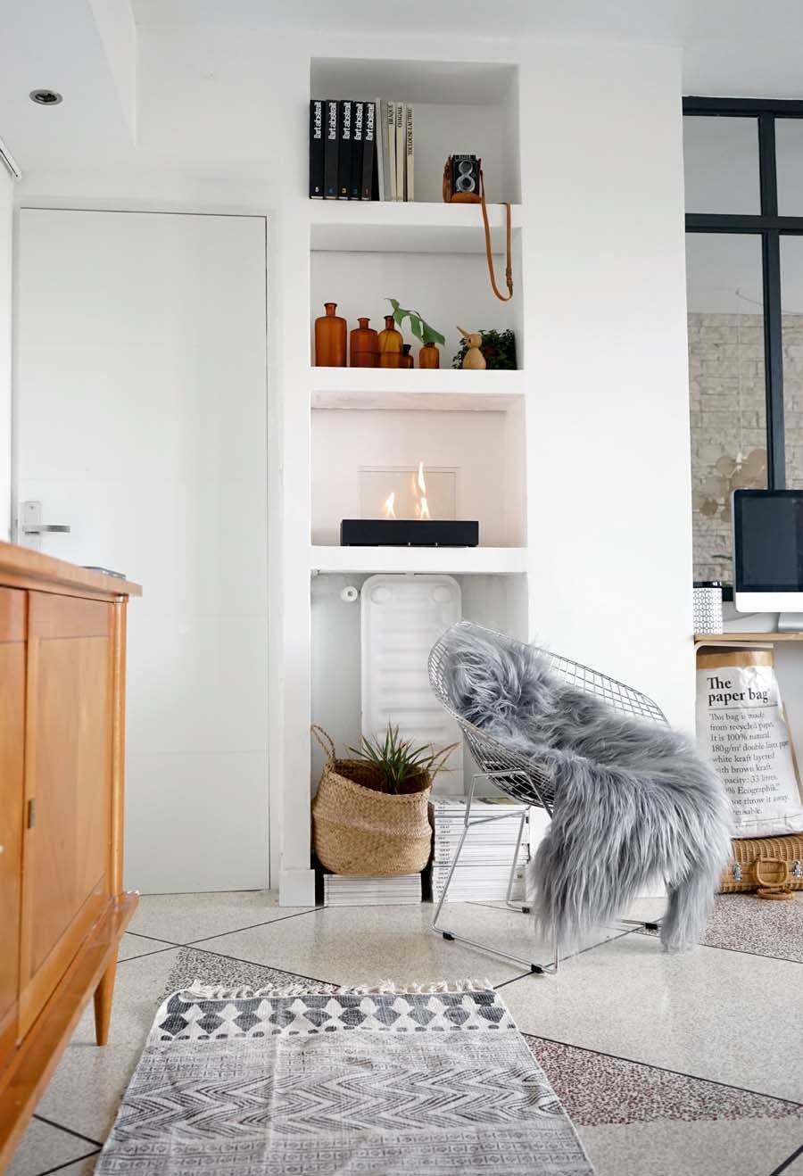 idées-pour-décoration-cosy5