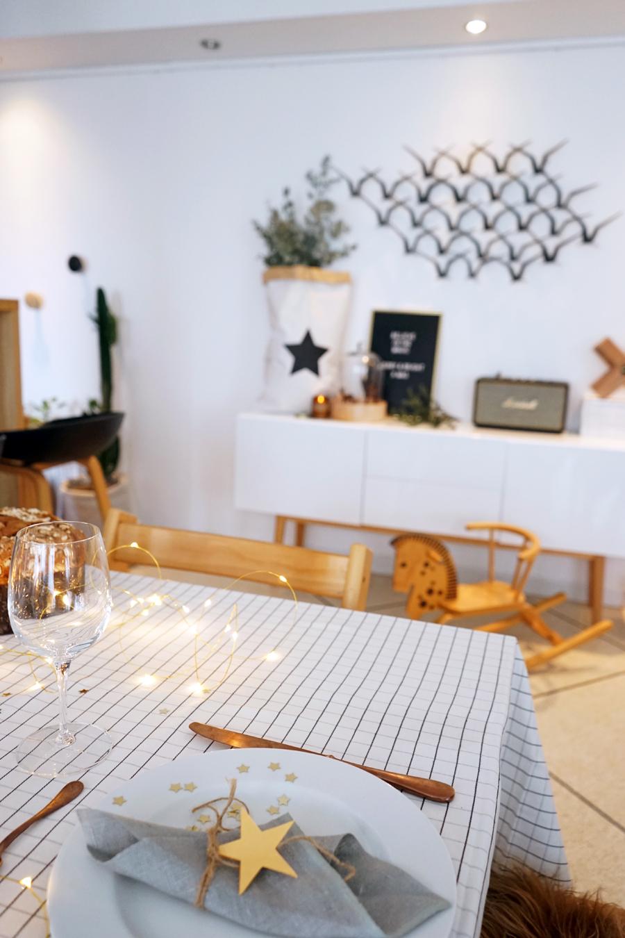 ma_table_de_fetes_scandinave_inspiration_noel_10