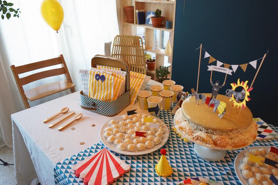 circus_party_fete_anniversaire_enfant_12
