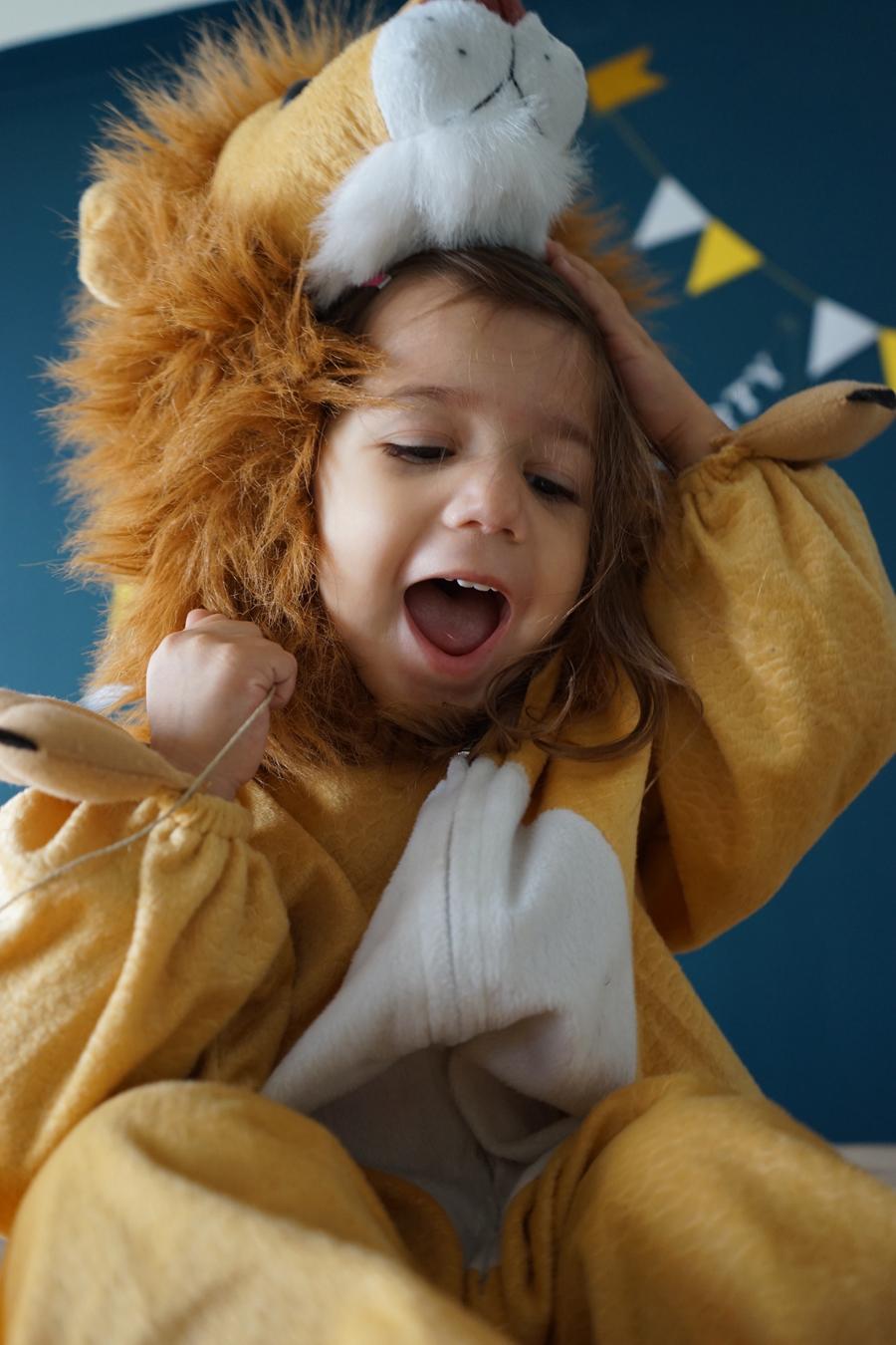 circus_party_fete_anniversaire_enfant_15