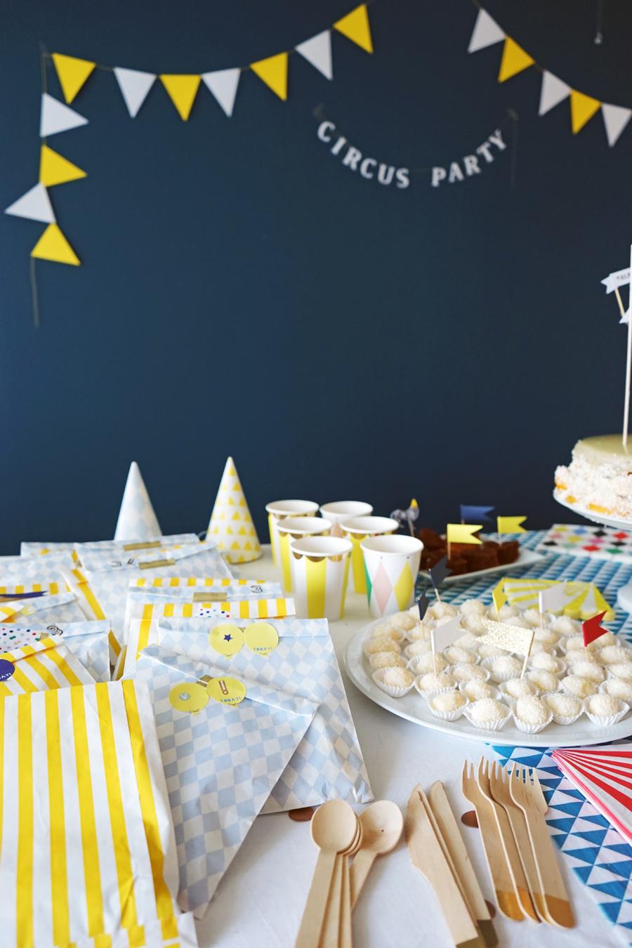 circus_party_fete_anniversaire_enfant_2