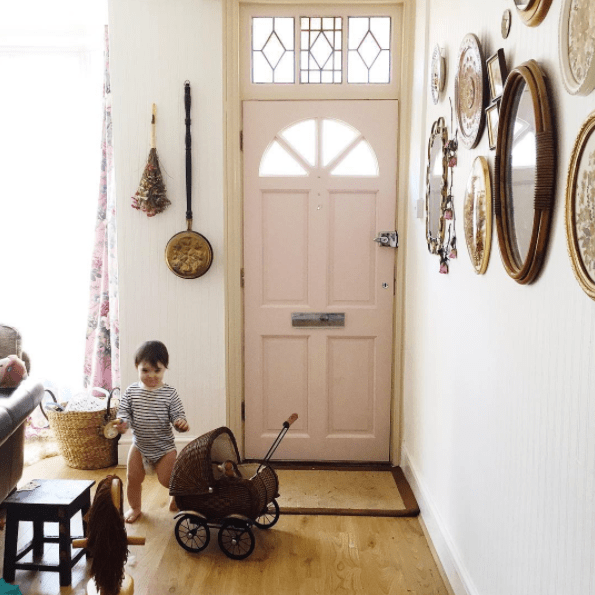 interieur_maman_cool_cottage_kinfolk_vintage_3