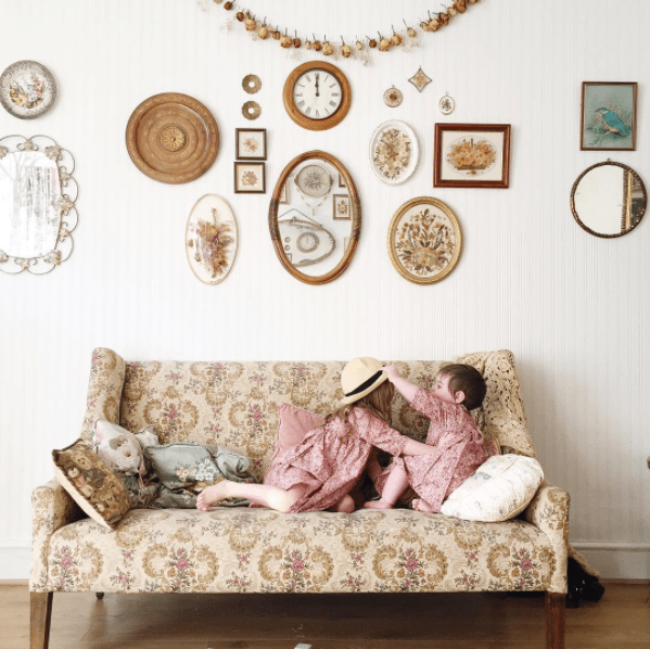 interieur_maman_cool_cottage_kinfolk_vintage_7