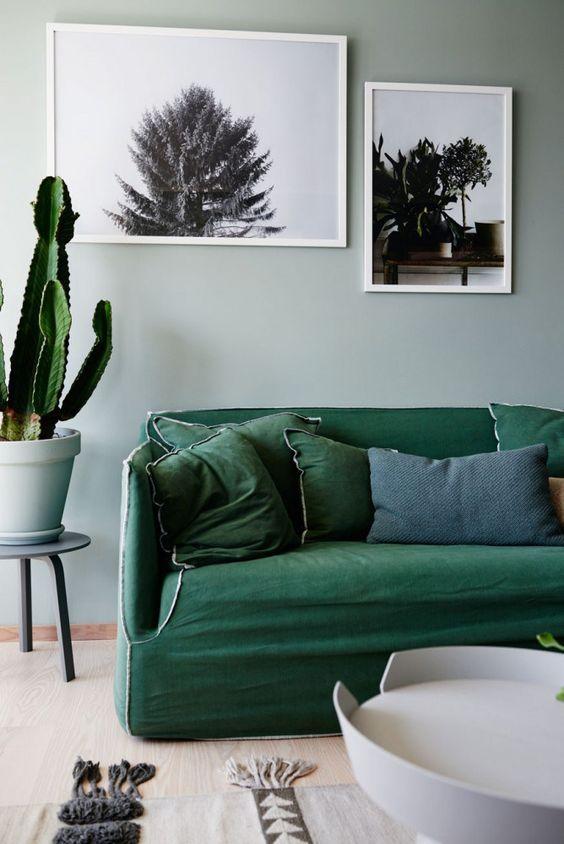 decoration_murale_inspiration_vegetale