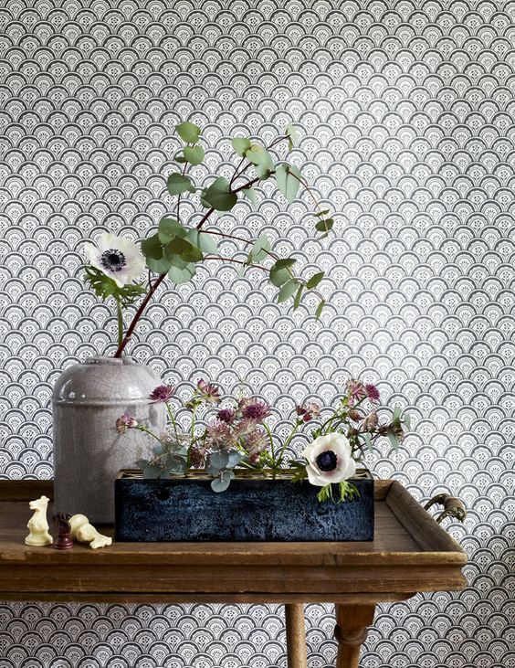 inspirations_deco_printemps_blog_decouvrir_design_