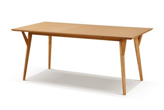 table-bois-scandinave_1024x1024