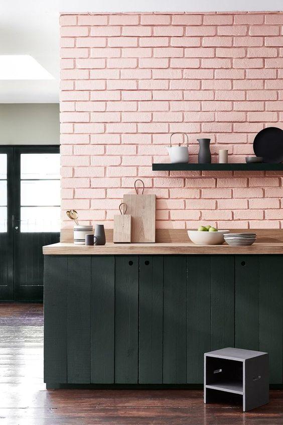 cuisine_briques_style_wabi_sabi-Loft-Design_blog_decouvrir_design_7