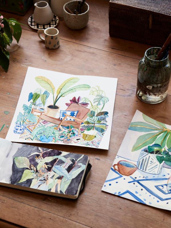 maison_de_campagne_decor_rustique_blog_decouvrir_design_