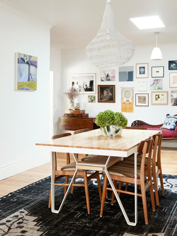 maison_de_campagne_decor_rustique_blog_decouvrir_design_4
