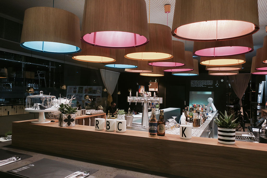 atelier_cuisine_healthy_rbc_kitchen_1