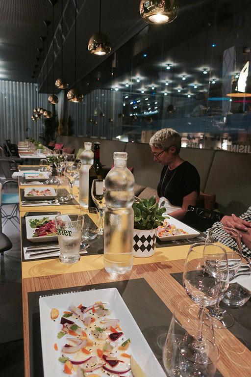 atelier_cuisine_healthy_rbc_kitchen_2