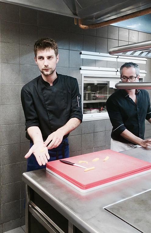 atelier_cuisine_healthy_rbc_kitchen_8