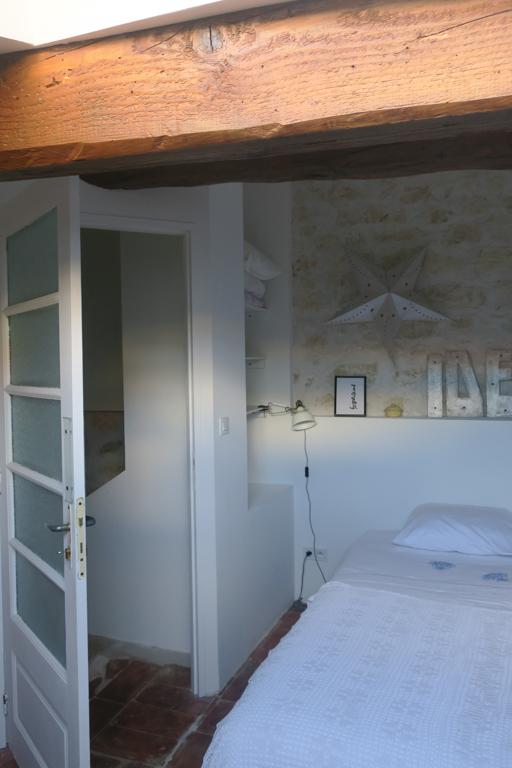 jolie_maison_de_vacances_au_sud-22