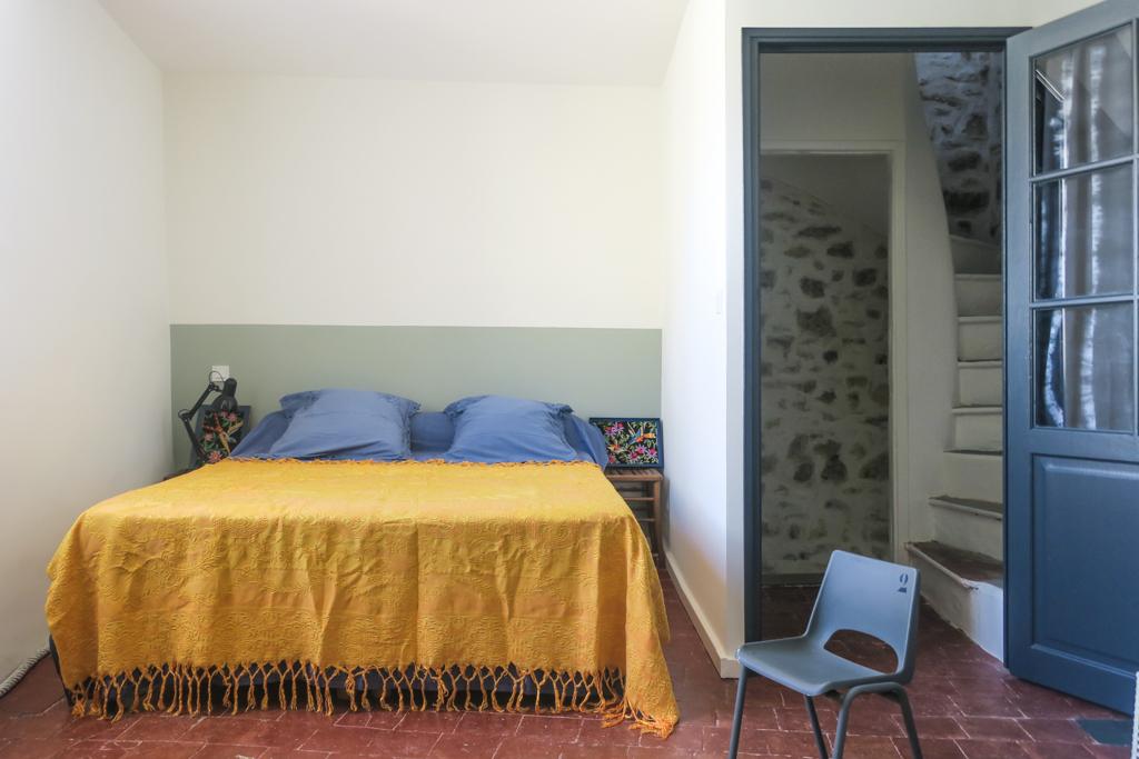 jolie_maison_de_vacances_au_sud-6