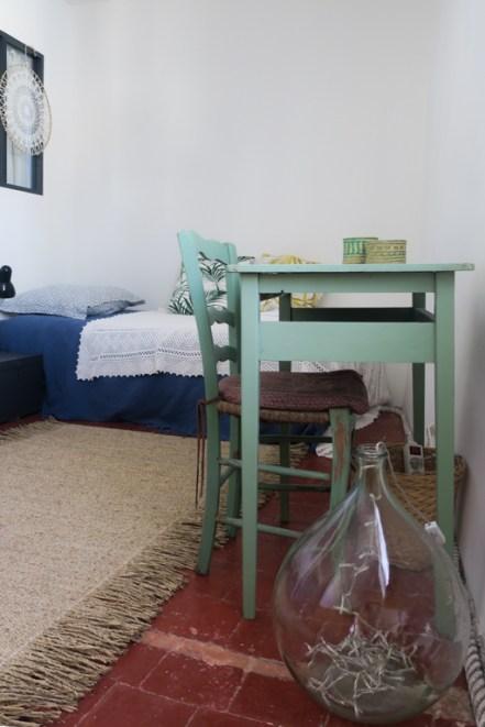 jolie_maison_de_vacances_au_sud-9