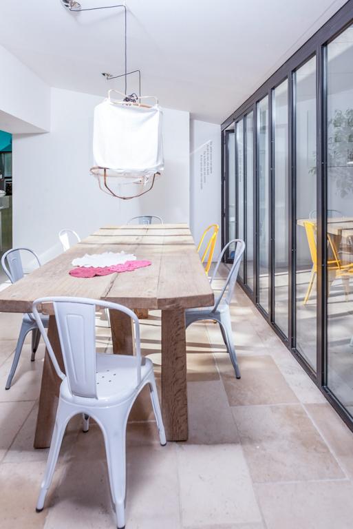 villa_aoc_maison_emilienne_blog_decouvrir_design-6