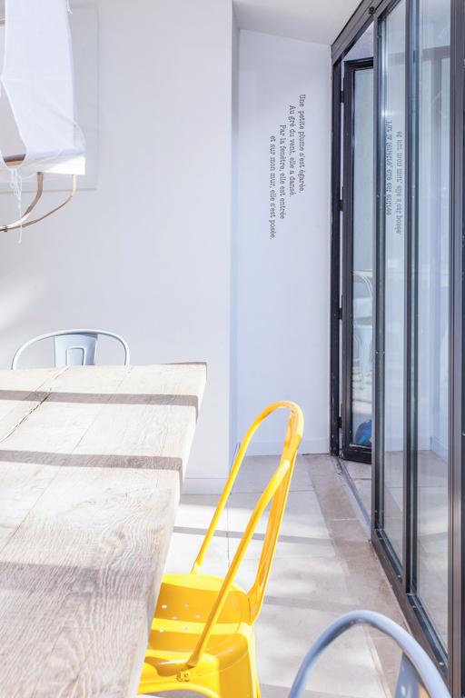 villa_aoc_maison_emilienne_blog_decouvrir_design-7