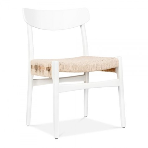 chaise-de-salle-à-manger-style-ch23-blanc-p3361-37882_image