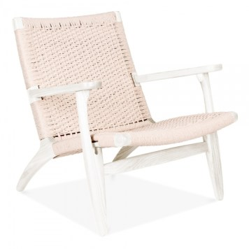 chaise-lounge-ch25-blanc-assise-naturelle-p5666-66514_image