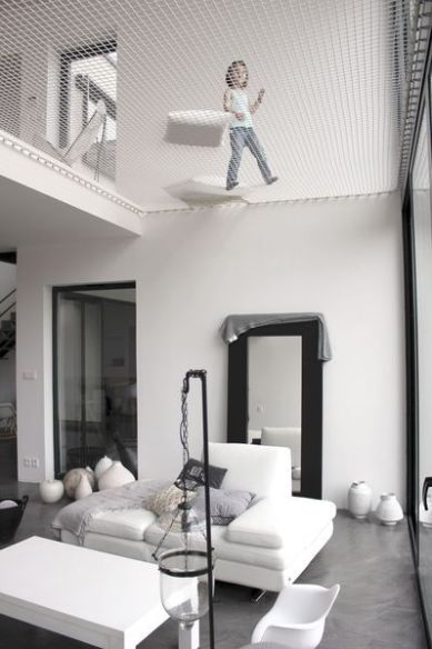 inspiration_new_home_5
