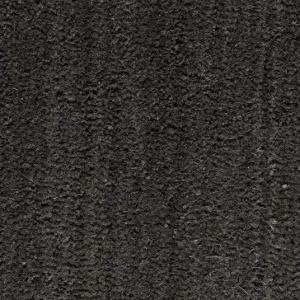 paillasson tapis brosse coco anthracite ep 17mm