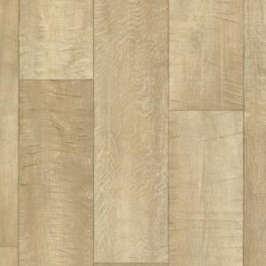 sol vinyle textile renove imitation parquet forestier