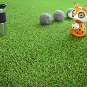 Chute De Gazon Artificiel Covent Garden 15mm