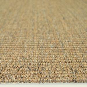 tapis de passage en sisal couloir et