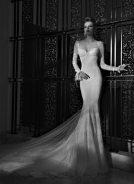 Eleanor || Galia Lahav