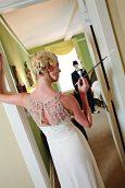 Jenny Packham Dahlia Dress