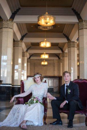 vintage-texas-wedding-venue-lf