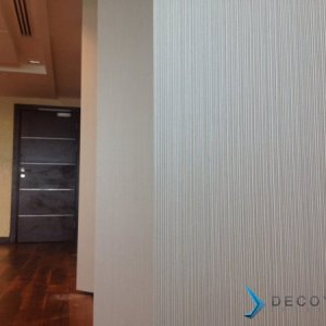 NBE Nile Plaza Meeting Rooms