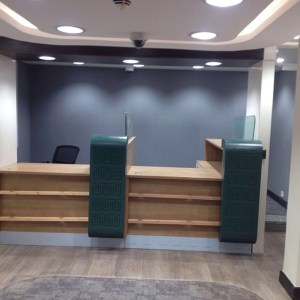 NBNBE BraNBE Branches Wallcoveringnches WallcoveringE Branches Wallcovering