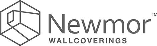 Newmor - UK