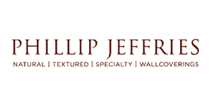 Phillipe Jefferis - USA