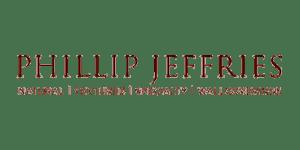 Phillipe Jefferis - USA
